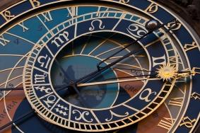 astronomical_clock
