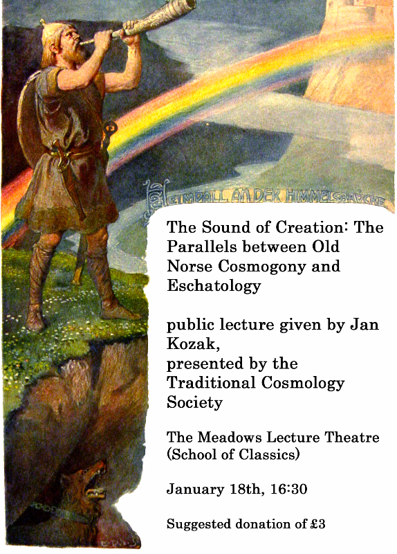 sound-of-creation-poster